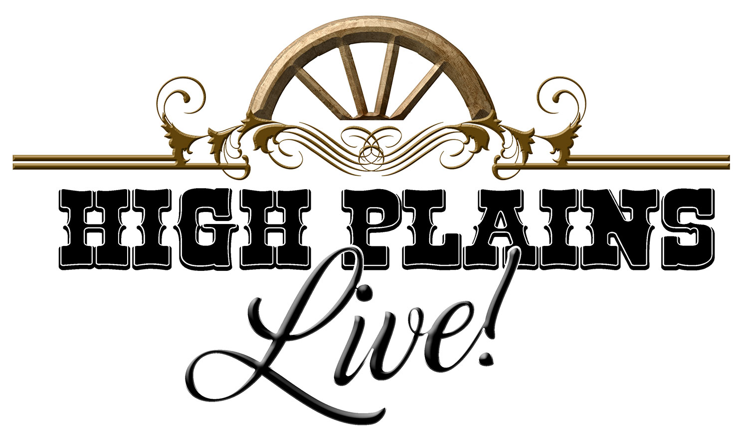 High Plains Live